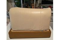 Швейная машина для кожи Radom 342