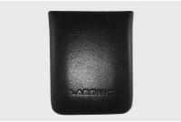 LACONIC SHELL V | Vertical Slim Leather Wallet