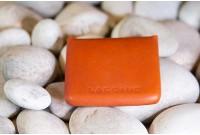 LACONIC SHELL Компактный кошелёк 3 в 1
